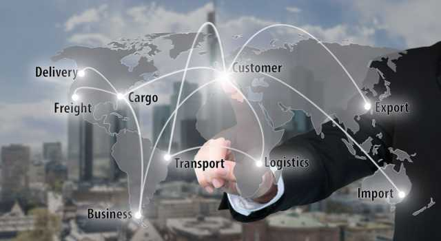 Import / Export Services