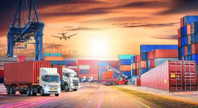 Aermar srl Bari, Italy - Freight forwarding company